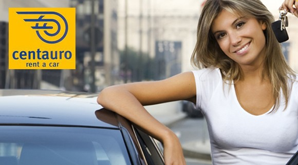 AffiliRed launches the program Centauro Rent a Car